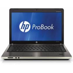 PORTATIL OCASION HP PROBOOK 4330S I3-2350M 4GB 500GB 13