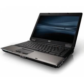 PORTATIL OCASION HP PROBOOK 6530B 14.1