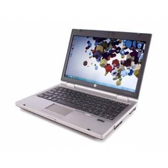 PORTATIL OCASION 2560P i5-2410M 4GB 128SSD 12