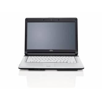 PORTATIL OCASION FUJITSU S710 I5-M520 4GB 160GB 14