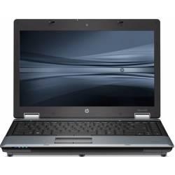 PORTATIL OCASION HP PROBOOK 6550B i5-M520 2.40GHz - 4GB - 250GB - DVD - 15.6 - W7P