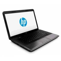 PORTATIL OCASION HP 650 15.6