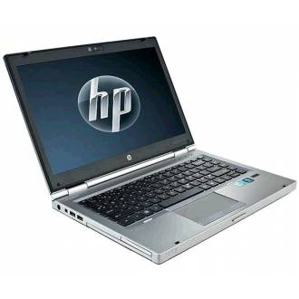 PORTATIL OCASION HP ELITEBOOK 8460P 14