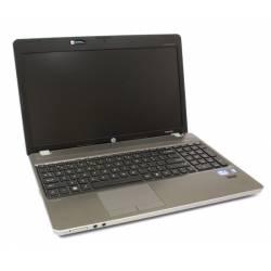 PORTATIL OCASION HP PROBOOK 4530S 15.6