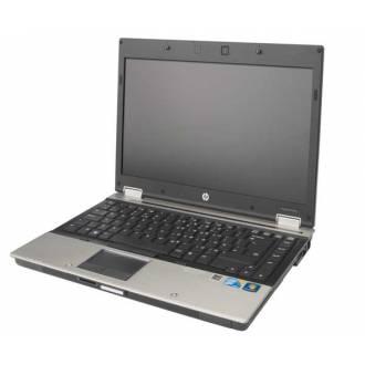 PORTATIL OCASION HP ELITEBOOK 8440P I5-560M 14