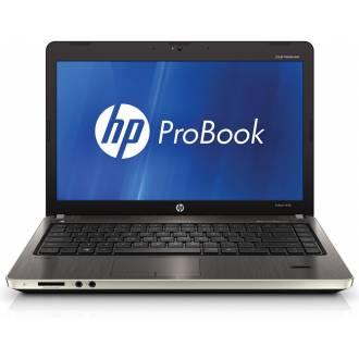 PORTATIL OCASION HP PROBOOK 4330S i3-2350M 4GB 320GB 13