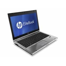 PORTATIL OCASION HP ELITEBOOK 2560P i5-2410m 4GB 160SSD 12