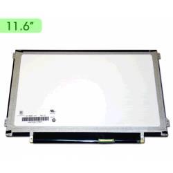 PANTALLA LED 11.6