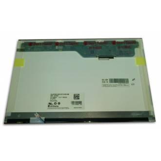 PANTALLA LCD 13.3