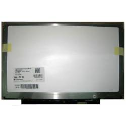 PANTALLA PORTATIL LED 13.3
