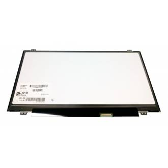 PANTALLA PORTATIL LED 14.0 N140A1-L01 Rev.C1