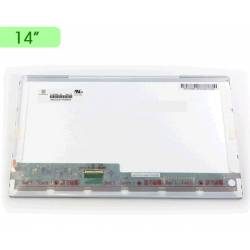 PANTALLA PORTATIL LED 14.0 1366X768 40PIN