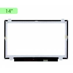 PANTALLA PORTATIL LED 14.0 MATE 1920*1080 30 PIN