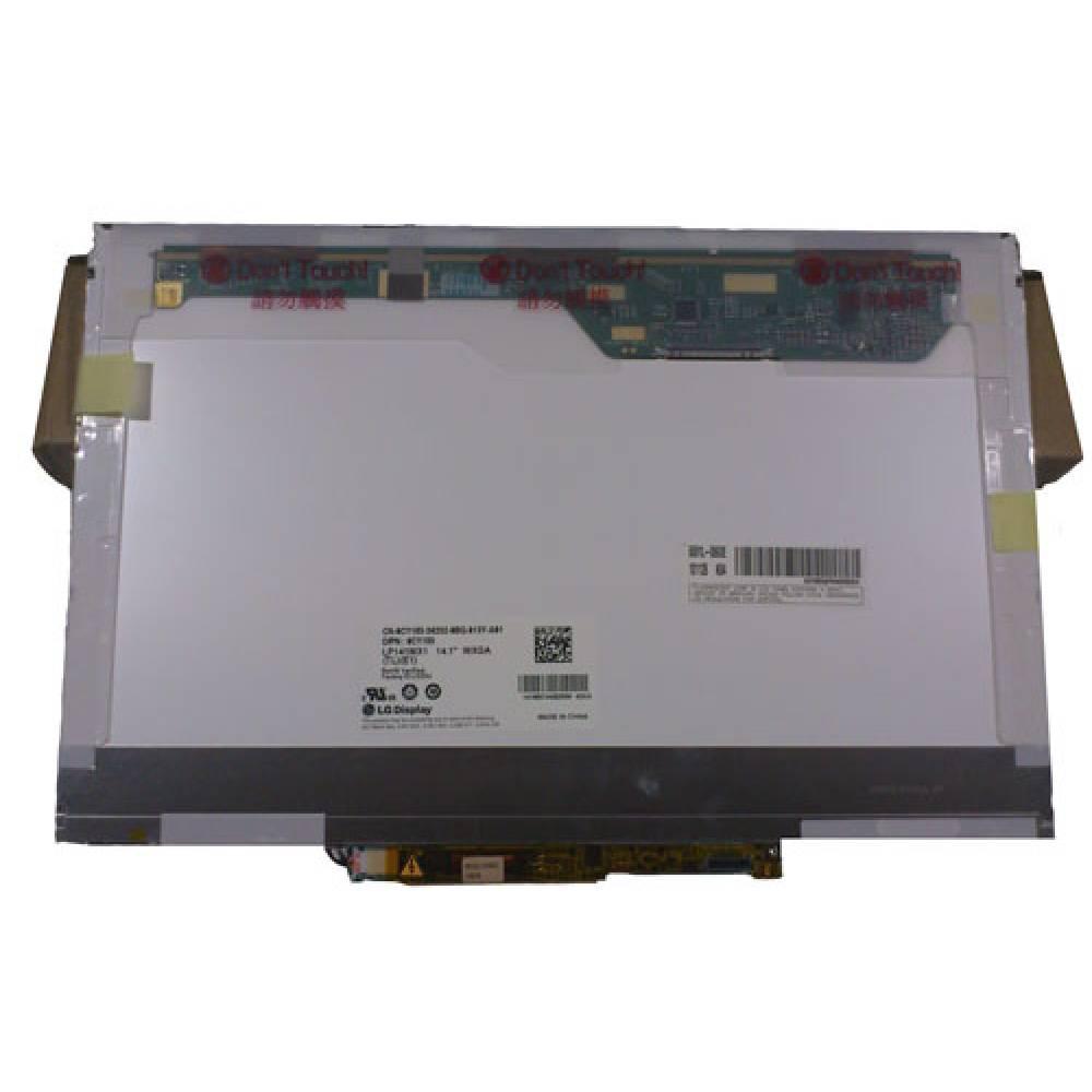 PANTALLA LCD 14.1