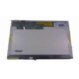 PANTALLA PORTATIL LCD 15.4 WXGA GLOSSY