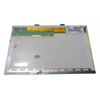 PANTALLA PORTATIL LCD 15.4 WXGA GLOSSY BRACKET SUPERIOR