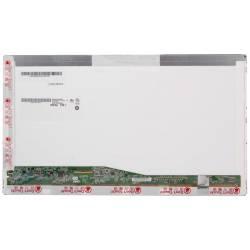 PANTALLA PORTATIL LED 15.6 WXGA 1366*768 40PIN
