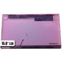 PANTALLA PORTATIL LCD 15.6 WXGA