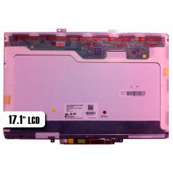 PANTALLA LCD 17.1