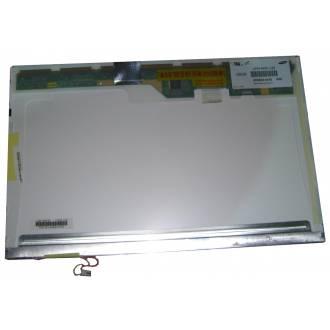 LCD 17.1