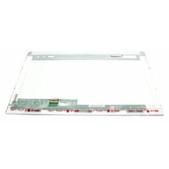 PANTALLA PORTATIL LED 17.3 WXGA 30PIN