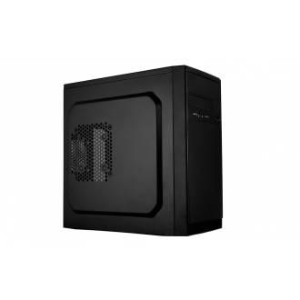 CAJA COOLBOX M500 500W USB3.0 mATX