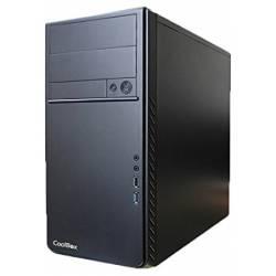 CAJA COOLBOX M600 500W