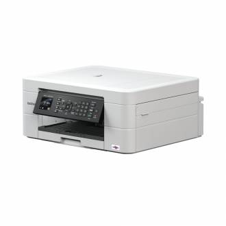 BROTHER IMPRESORA MULTIFUNCION MFC-J497DW WIFI DUPLEX ADF FAX