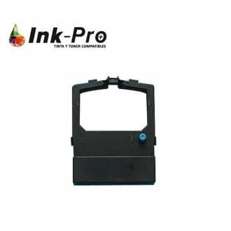 COMPATIBLE CON OKI ML 182 / 183 / 192 / 193 / 280 / 320 / 321 / 3320 / 3321