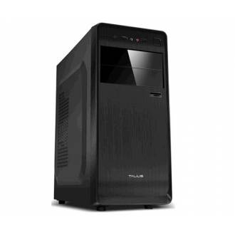CAJA ATX TALIUS MONTANA 500W USB 3.0 LECTOR TARJETAS