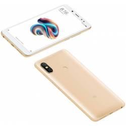 SMARTPHONE XIAOMI REDMI NOTE 5 GOLD 5.99