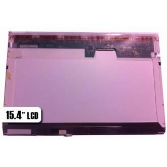 PANTALLA PORTATIL LCD 15.4
