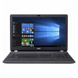 PORTATIL ACER EX2530 I5-4200 8GB 1TB 15.6