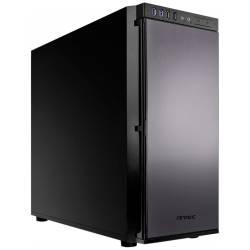 ANTEC CAJA P100 NEGRA 2*USB3.0 2*USB2.0 7*HDD/SSD 2*5.25