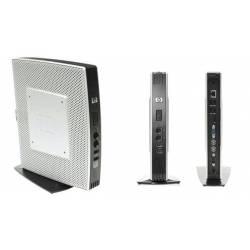 ORDENADOR OCASION HP T5740E THINCLIENT ATOM N280 2GB 4GB WES7