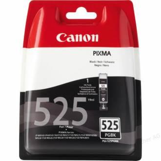 CANON PGI525BK NEGRO ALTA CAPACIDAD