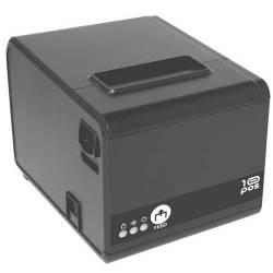 10POS IMPRESORA TICKETS TERMICA RP-10N USB/SERIE RS232/RJ45