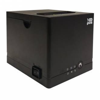 10POS IMPRESORA TICKETS TERMICA RP-9N USB/SERIE RS232