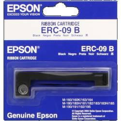 EPSON CINTA IMPRESORA HX 20 ERC 09B