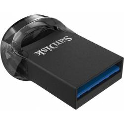 SANDISK PENDRIVE 32GB ULTRAFIT USB3.1