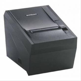 BIXOLON IMPRESORA TICKETS SRP-330COSG/JNS USB + SERIE NEGRA