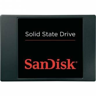 SANDISK DISCO DURO SATA3 SSD 64GB 2.5