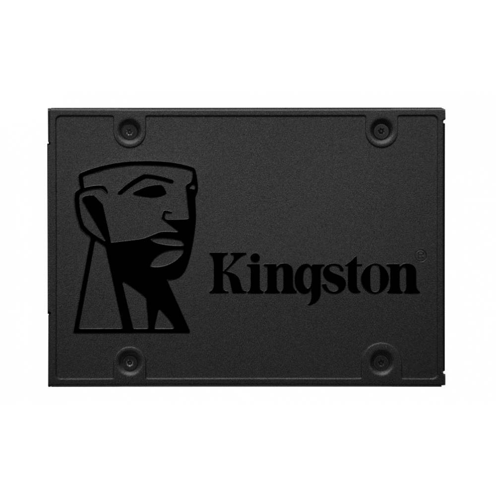 KINGSTON DISCO DURO SSD 960GB V400 SATA3 450MB/S 450MB/S