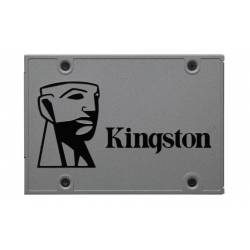 KINGSTON DISCO DURO SSD 480 GB UV500 SATA