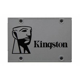 KINGSTON DISCO DURO SSD 480GB UV500 SATA