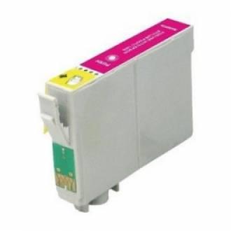 COMPATIBLE CON EPSON STYLUS D78-D92-DX4000-DX5000 MAGENTA