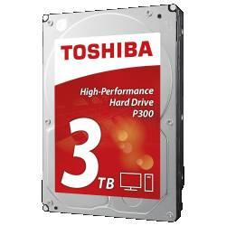 TOSHIBA DISCO DURO INTERNO DE 3TB 3.5