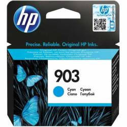 HP Nº 903 OfficeJet PRO 6860/6960 CYAN
