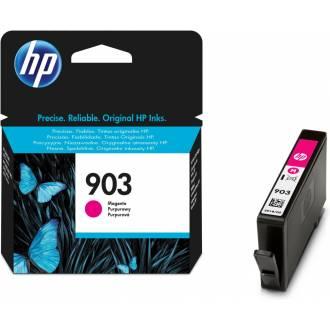 HP Nº 903 OfficeJet PRO 6860/6960 MAGENTA