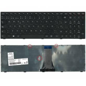 TECLADO COMPATIBLE LENOVO G50-45 /G50-70 /Z50-70 /B50-70